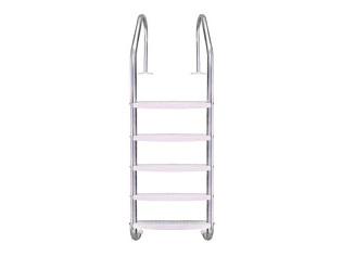 قیمت نردبان استخری